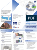 Bim Integration en Us