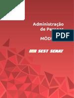 Administracao de Pessoas_modulo 1
