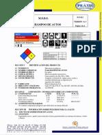 m.s.d.s Vigente p 446