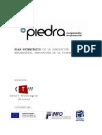 PLAN-COMPLETO.pdf Piedra Natural