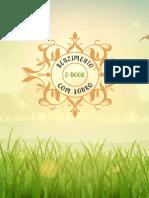 E-book-de-Benzimento-com-Louro.compressed.pdf