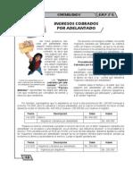 MDP-2doS _ Contabilidad II - Semana3