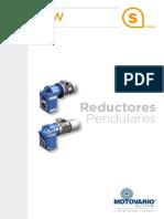 reductores.pdf