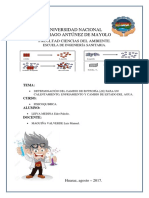 Fq.inf.3.docx
