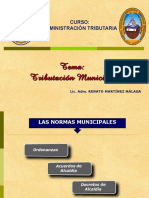 04 Tributacion Municipal Paucarpata