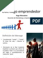 Liderazgo Emprendedor.pptx