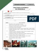 MDP-2doS _ Geografia Economica - Semana2