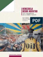 Venezuela Desde Adentro