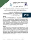 _53CBC0900-Dormentes Protendidos.pdf