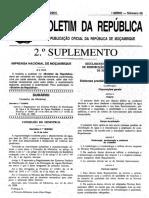 Regulamento de Águas e Esgotos de Instalações Prediais 2004.pdf