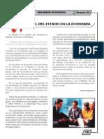 MDP-2doS _ Geografia Economica - Semana4