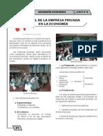MDP-2doS _ Geografia Economica - Semana5
