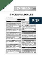 10-05-2011.pdf