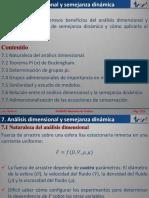 IILI06083 MF_07 CapÃ_tulo 7.pdf
