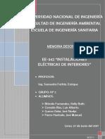 Informe Electricas Final.docx