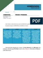 HOMESCHOOL-PRECIOS.output (1).pdf