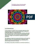 ASCENSIÓN NUEVA TIERRA.pdf