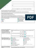 it planning form- ebook