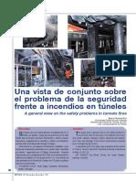Manuel Romana Ruiz_Una Vista de Conjunto sobre el Problema de la Seguridad frente a Incendios en Túneles.pdf