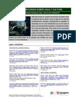 Guía de Recursos sobre Agua y Cultura.pdf