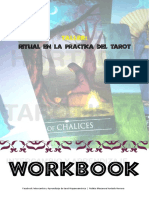Watermarked_workbook Taller RITUAL