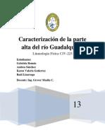 PROYECTO IMPRIMIR final limnologia.docx