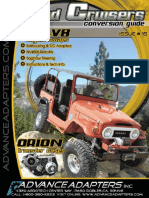 312822375-toyota-ebook-pdf.pdf