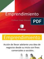 Conceptos de Emprendimiento.pptx