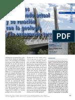José Luis Sanz Contreras_Carlos Panadero García_Los Áridos en el Mundo Actual y su Relación con la Geología y la Ordenación Territorial.pdf