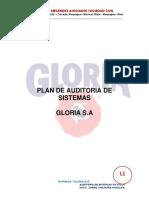 282936208-Plan-Auditoria-Grupo-Gloria-Sa-Copia.docx