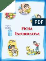Anexo1 Ficha Info