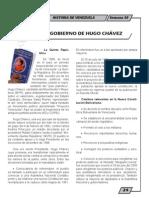 MDP-2doS _ Historia de Venezuela - Semana5