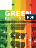 Green Building Interventions for Social Housing _2(2015).pdf