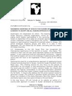 Press Release1(4)