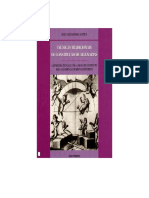 MASCARENHAS-MATEUS_Joao_Tecnicas_tradici.pdf