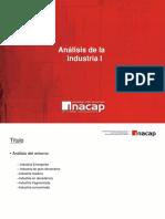 04_Analisis de La Industria I