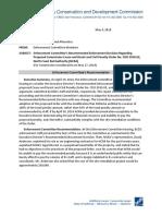 0517 NCRA Cease-Desist Civil Penalty