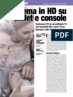52 290529768 Win Magazine Speciali Dicembre 2015 Gennaio 2016 PDF