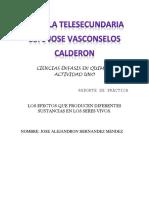 CIENCIAS ÉNFASIS EN QUIMICA.docx