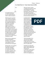 "Pablo Neruda ""La United Fruit Co.pdf"