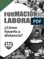 FormacionLaboralComoHaceloDisyancia_2011.pdf