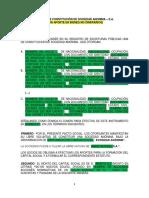 Formato de Minuta SA bienes.docx