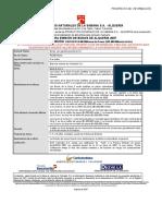 Prospecto_Alqueria.pdf