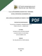 FALLAS-EN-EL-PAVIMENTO.pdf
