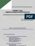 2.1_Norma E-0.50.pdf