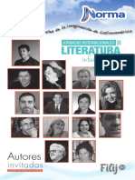 Catalogo-Autores-Jornadas-Internacionales-LIJ-2012.pdf