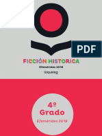 Proyecto Ficcion Historica 31