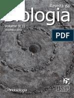 Revista_cronoBiologia_inicio