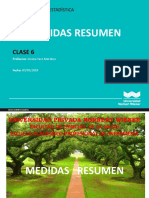 MEDIDAS RESUMEN.pdf