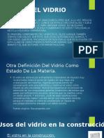 3_vidrio,_aliminio_y_cielos_razos[1]